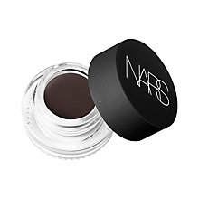 Buy NARS Brow Defining Cream Online at johnlewis.com