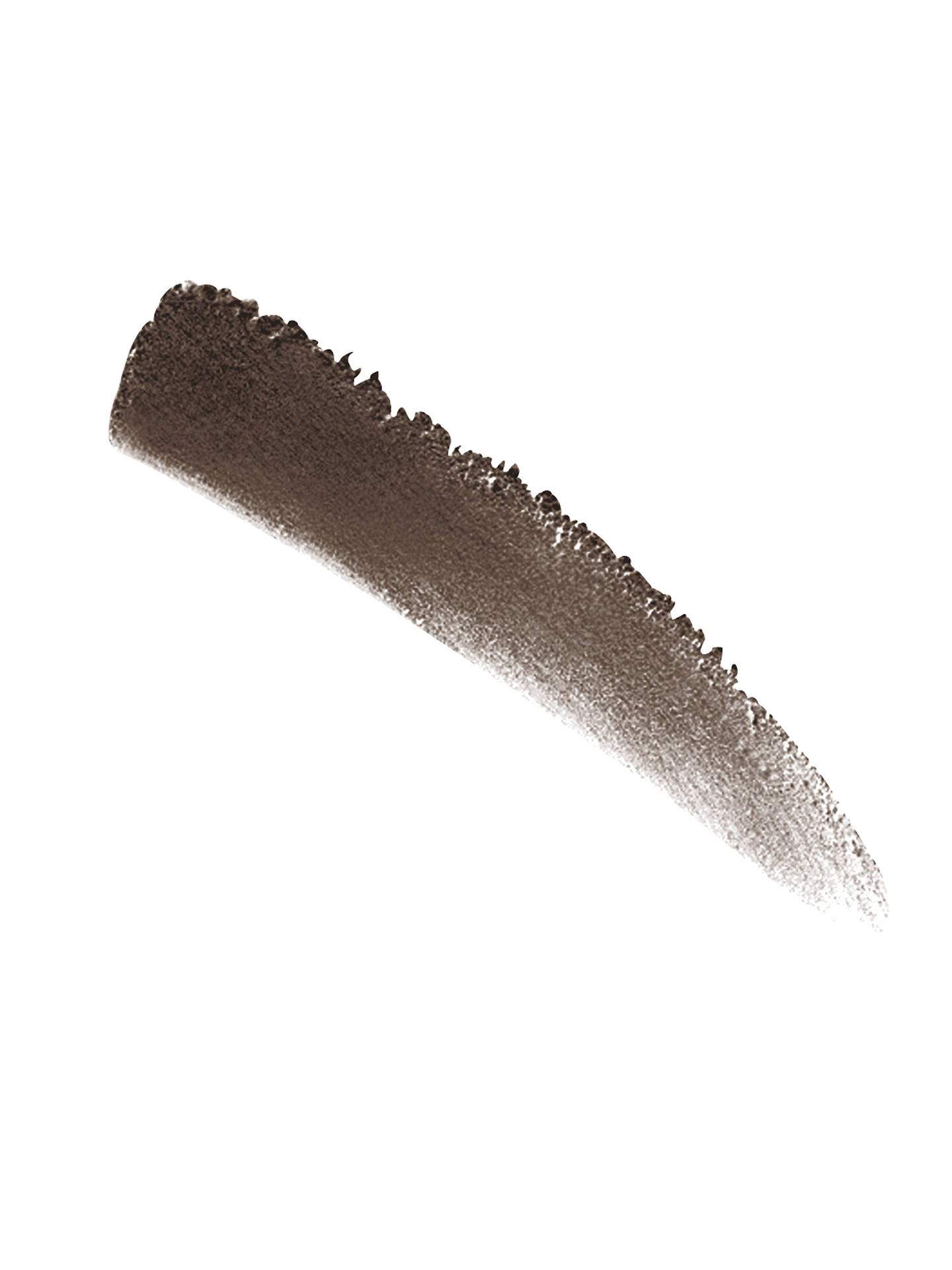 Buy NARS Brow Defining Cream, Danakil Online at johnlewis.com