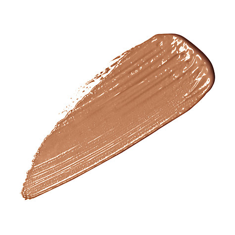 Buy NARS Radiant Creamy Concealer Online at johnlewis.com