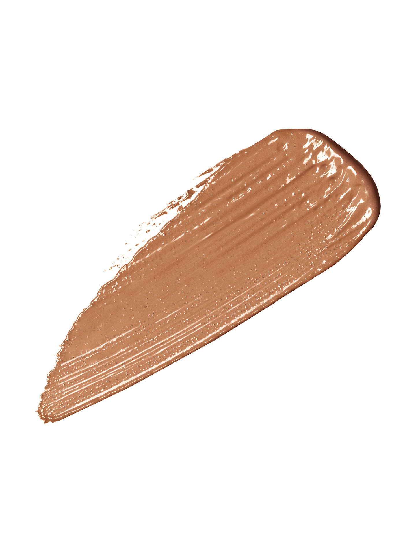 Buy NARS Radiant Creamy Concealer, Hazelnut Online at johnlewis.com