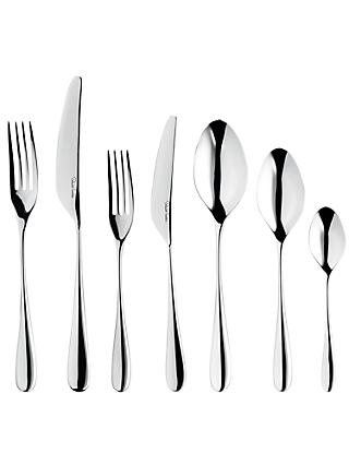 Robert Welch Arden Cutlery Set, 56 Piece