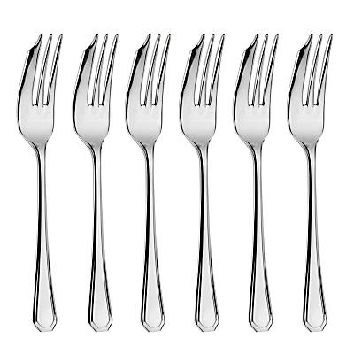 chenango forks single gay men Meet chenango forks singles online & chat in  republicans, democrats, pet lovers, cute chenango forks women, handsome chenango forks men, single parents, gay men, .