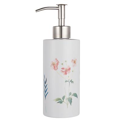 John Lewis Country Longstock Soap Dispenser