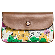 Buy Gerard Darel La Pocket Bag Online at johnlewis.com
