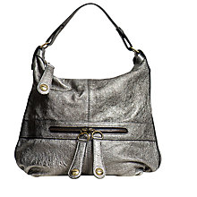 Buy Gerard Darel Le Midday Bag Online at johnlewis.com
