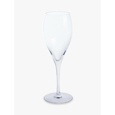 Image of Dartington Crystal Prosecco Glass, Set of 6
