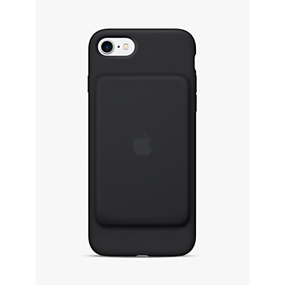 Image of Apple Smart Battery Case for iPhone 7