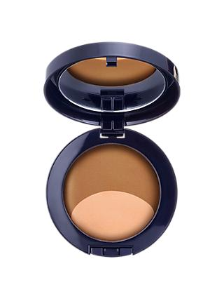 Estée Lauder Perfectionist Highlight & Setting Powder Duo