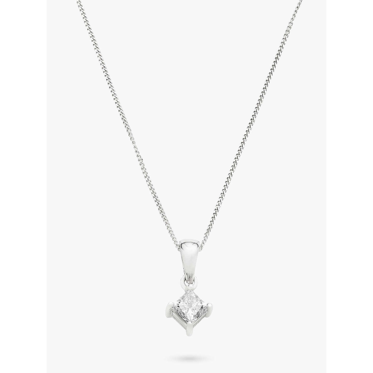 pendant education solitaire diamond lonit necklace pendants cremation
