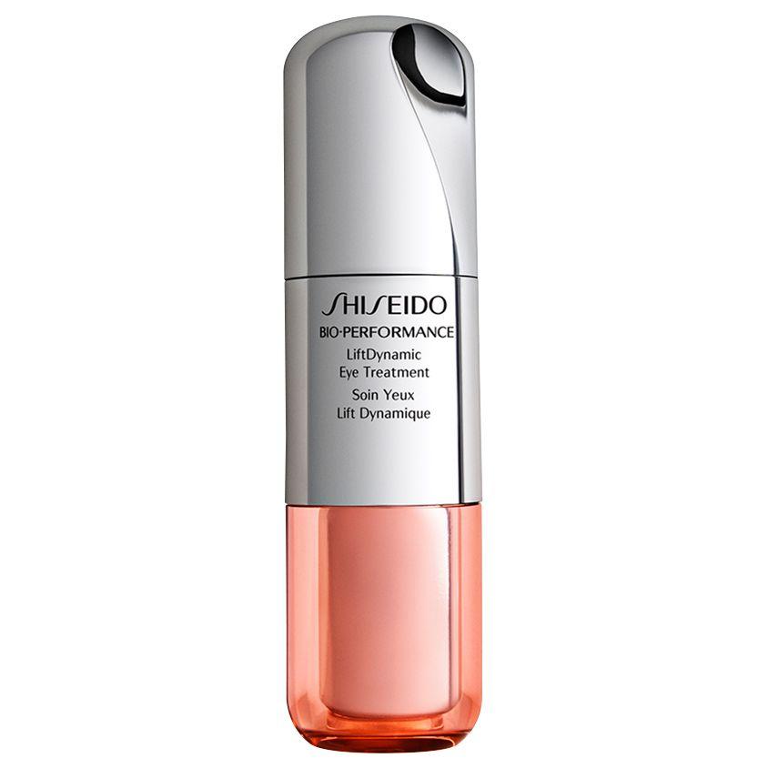 Shiseido Shiseido Bio-Performance LiftDynamic Eye Cream, 15ml