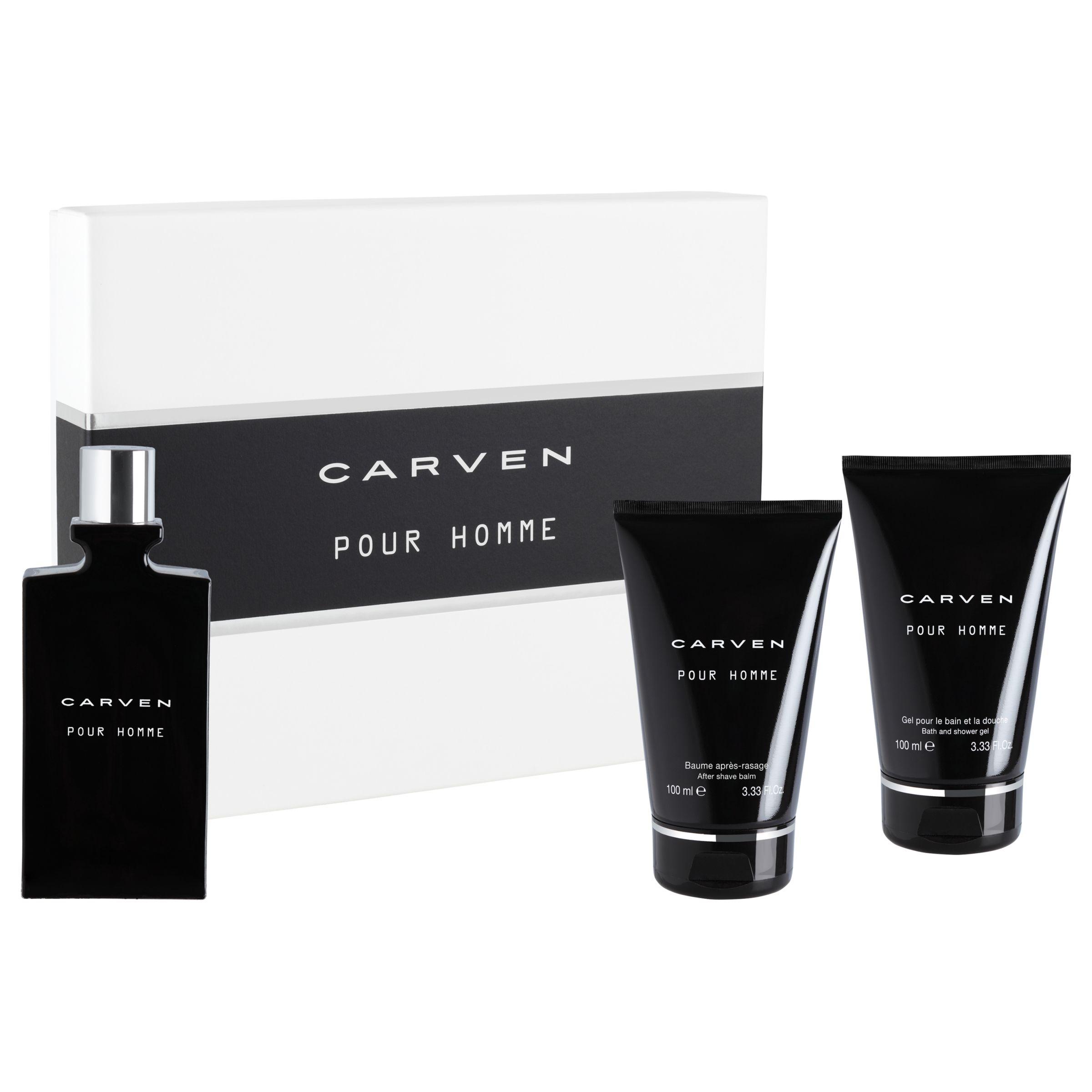 Gift sets Carven Fragrance Beauty
