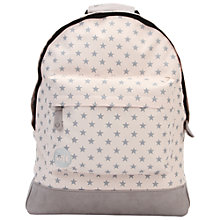 Buy Mi-Pac All Stars Backpack Online at johnlewis.com