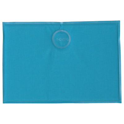 EMU Arc En Ciel Magnetic Seat Pad, Set of 2