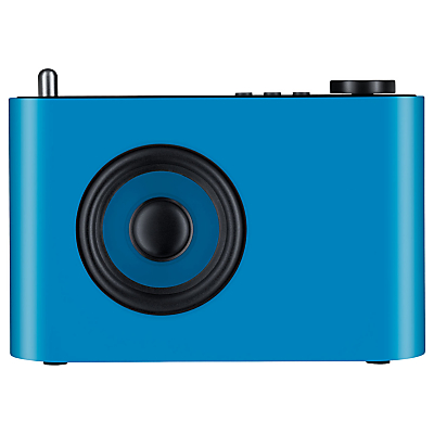 Image of John Lewis Note DAB/FM Digital Radio