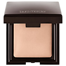 Buy Laura Mercier Candleglow Sheer Perfecting Powder Online at johnlewis.com