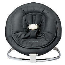 Buy iCandy MiChair Newborn Pod Online at johnlewis.com