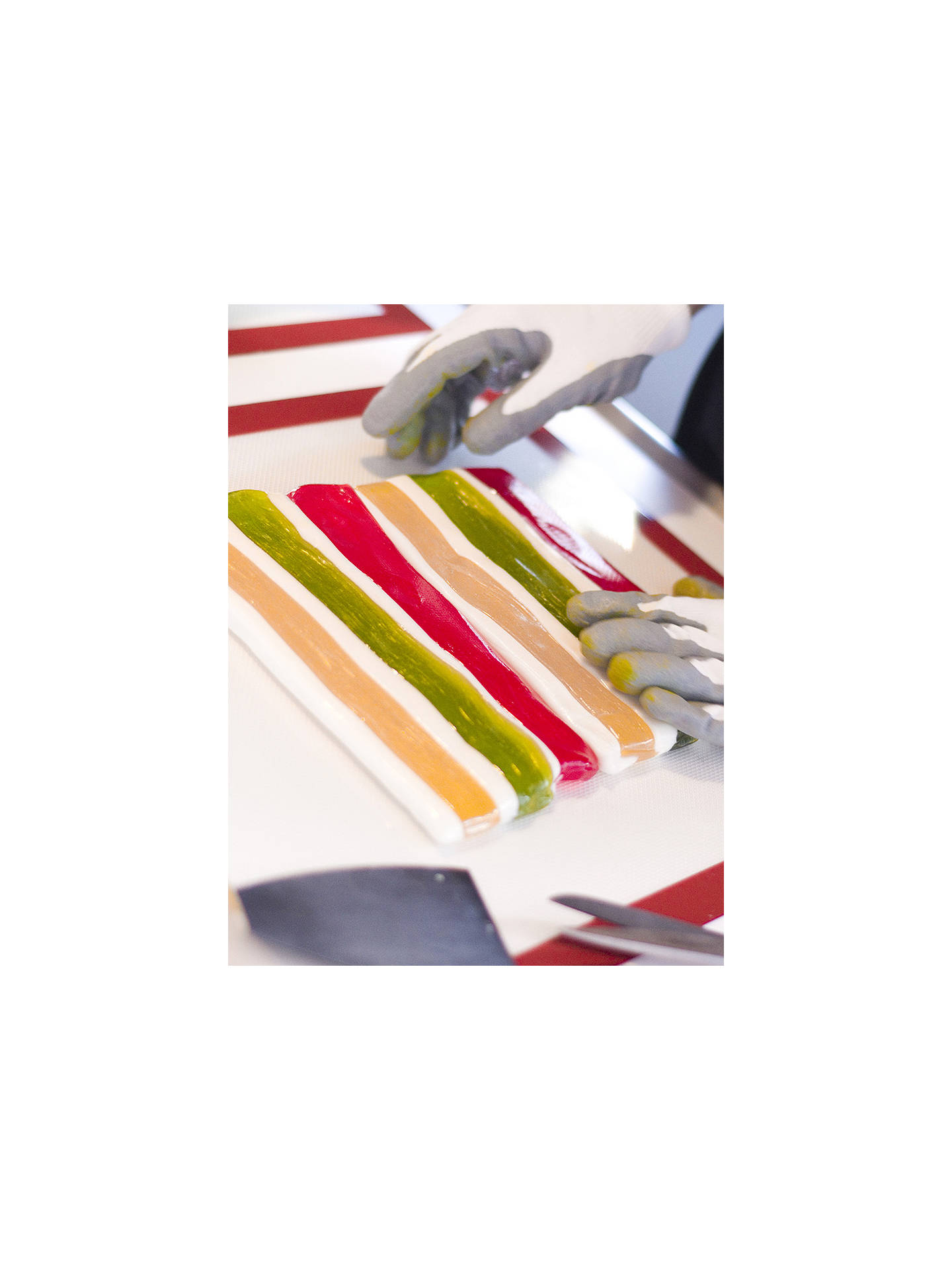 Buy Red Letter Days Children Candy Making Class Online at johnlewis.com
