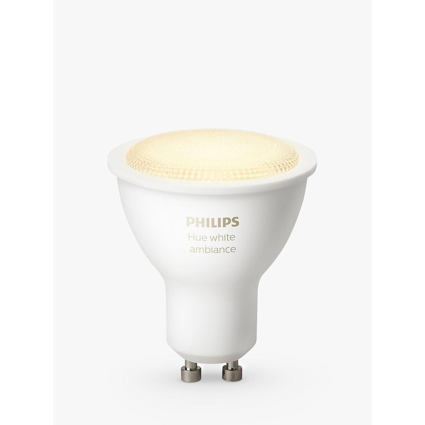 236509837?$prod_exlrg$ Luxus Philips Led Gu 10 Dekorationen