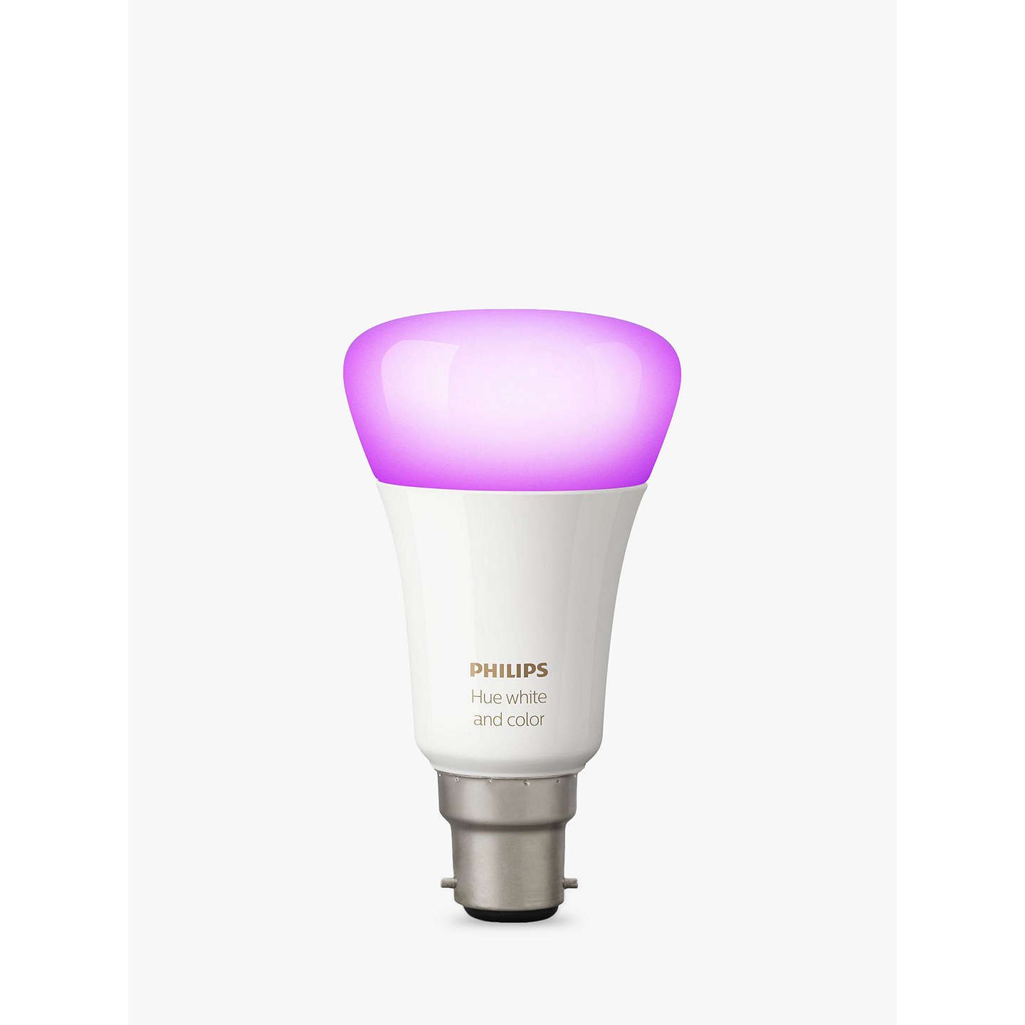 ims led wid p large can bulb c bulbs light in en philips
