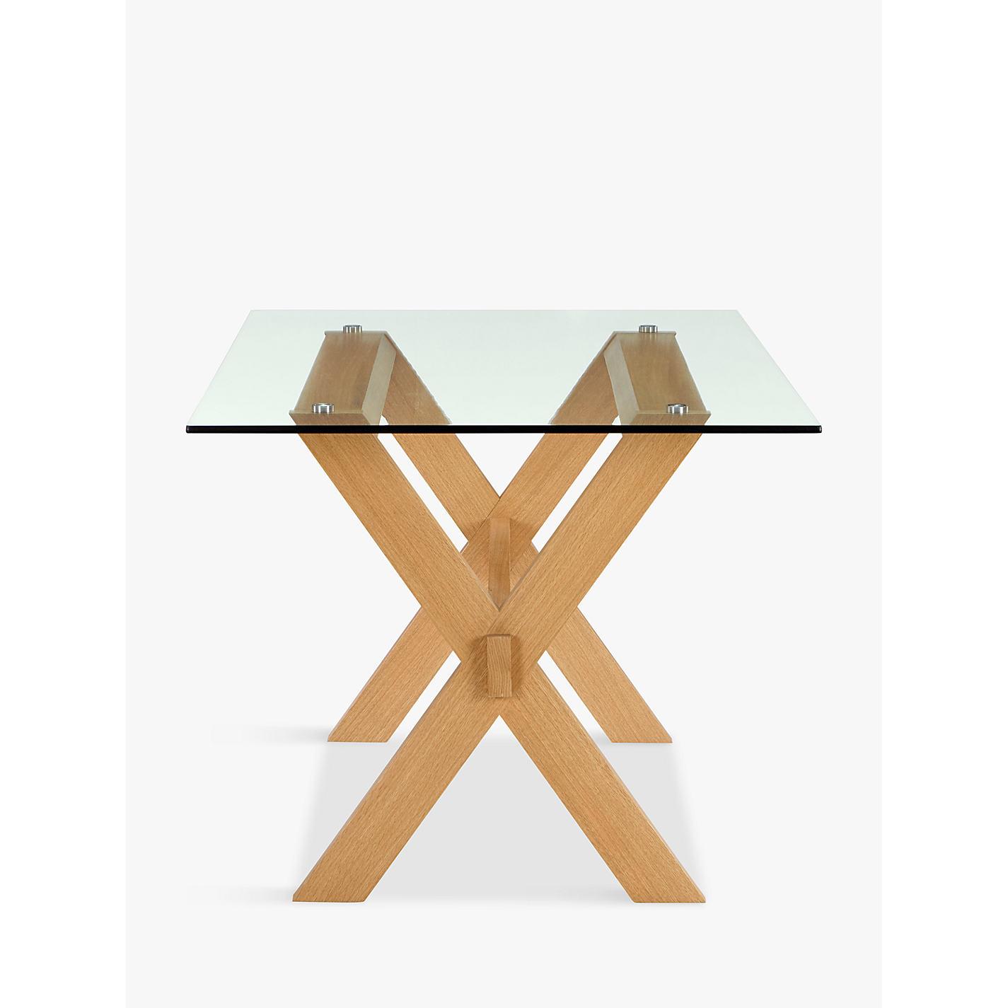 Elegant Small Dining Table John Lewis Light of Dining Room : 236509888alt4prodexlrg from www.lightofdiningroom.com size 1425 x 1425 jpeg 149kB