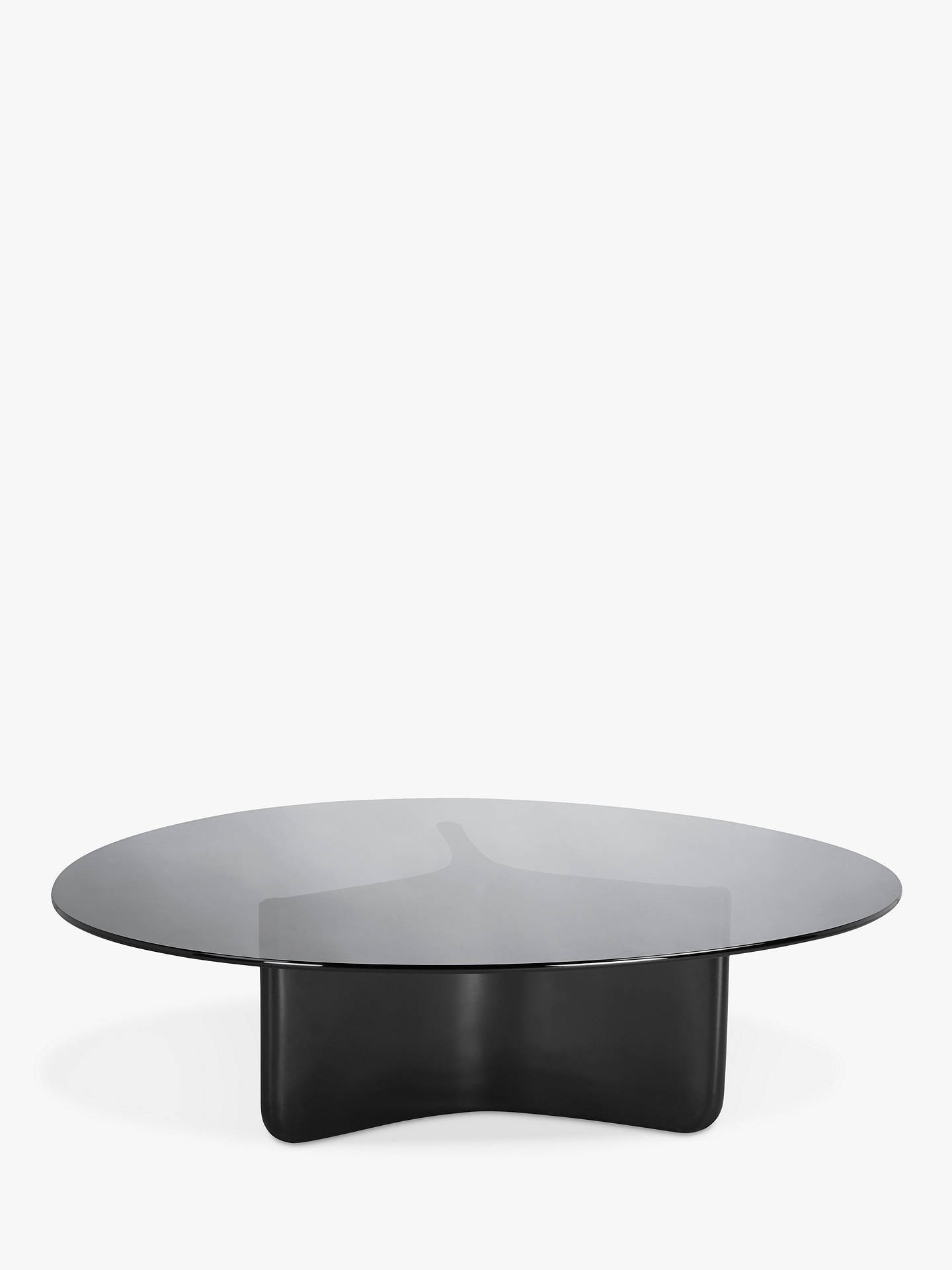 Doshi Levien For John Lewis Open Home Sangam Coffee Table