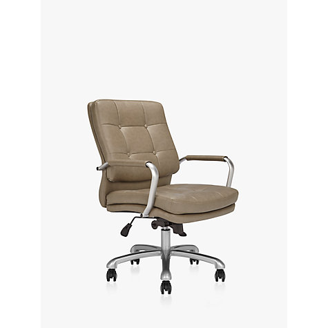 office chairs john lewis. brilliant lewis buy john lewis gramercy office chair lead grey online at johnlewiscom  with chairs m
