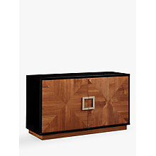 Buy John Lewis Puccini 2-Door Cabinet Online at johnlewis.com