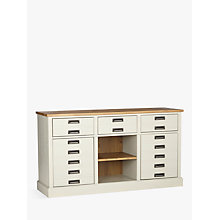 Buy John Lewis Durham Sideboard Online at johnlewis.com