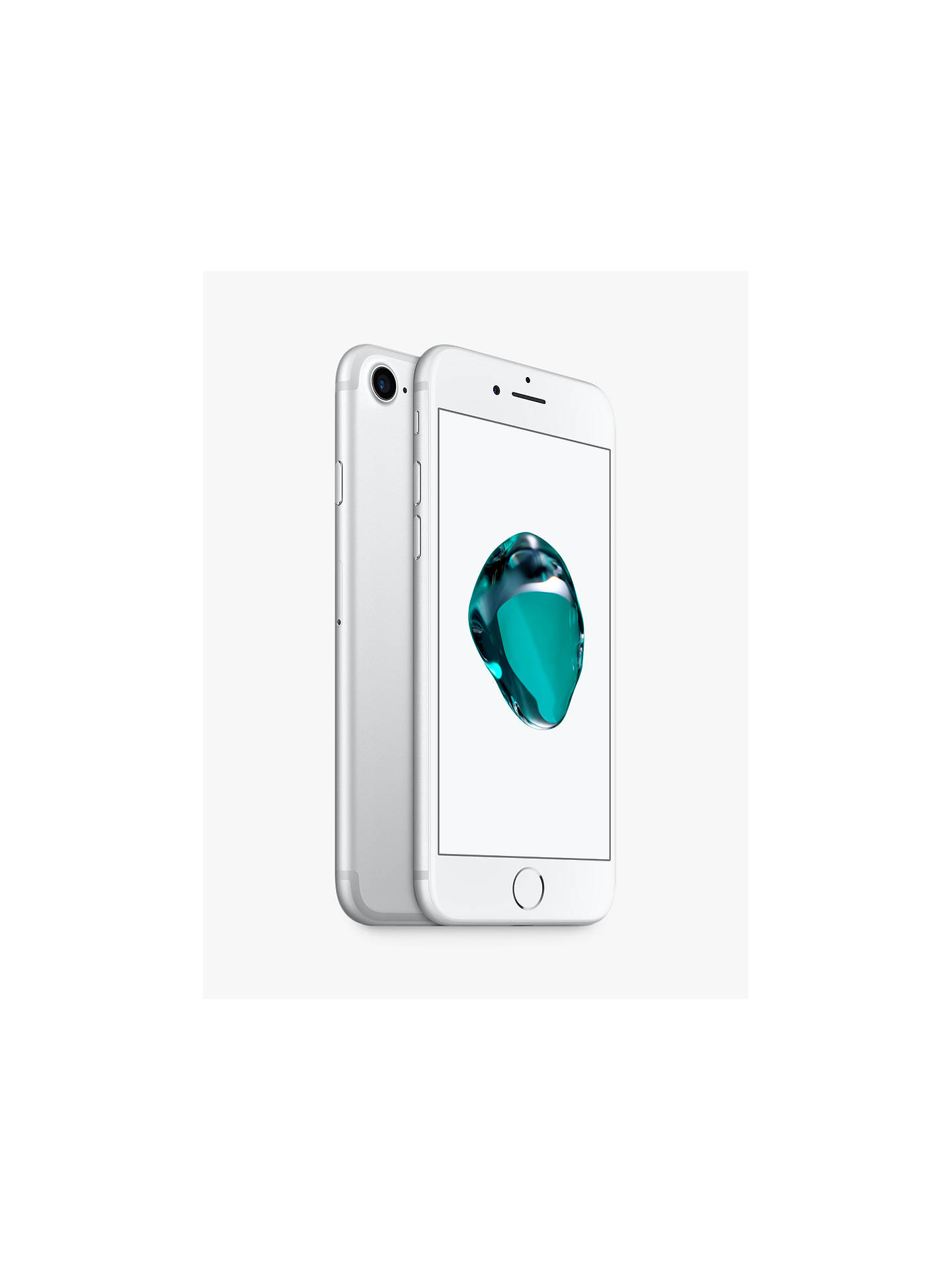 6b141fe83ee Buy Apple iPhone 7