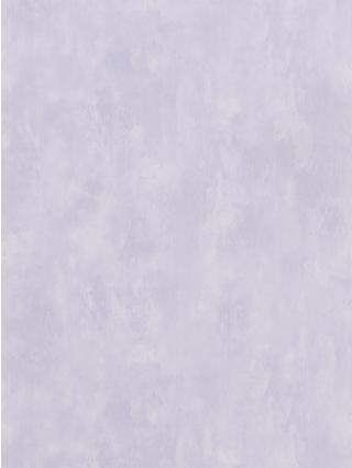Designers Guild Parchment Paste the Wall Wallpaper