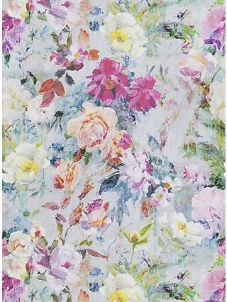 Designers Guild Jardin des Plantes Marianne Paste the Wall Wallpaper