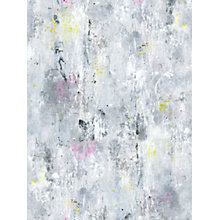Buy Designers Guild Jardin des Plantes Corneille Paste the Wall Wallpaper Online at johnlewis.com