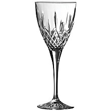 Buy Royal Doulton Earlswood Goblet, Set of 6 Online at johnlewis.com