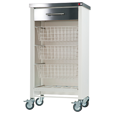 Hahn Chelsea Butcher's Trolley