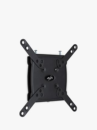 AVF JGL200 Flat Mount For TVs up to 39""