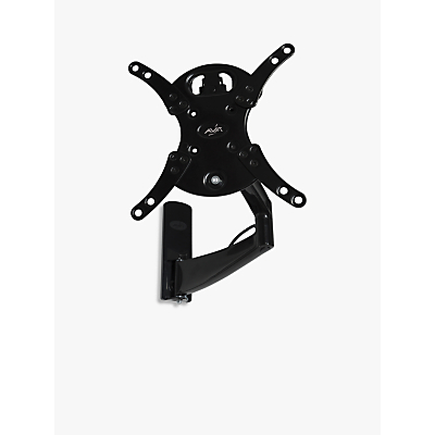 Image of AVF JNL204 Multi Position Mount For TVs up to 39