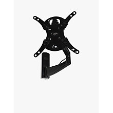 "Buy AVF JNL204 Multi Position Mount For TVs up to 39"" Online at johnlewis.com"