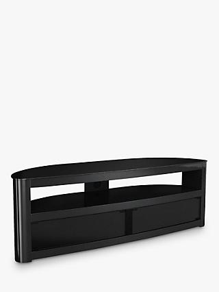 AVF Affinity Premium Burghley 1500 TV Stand For TVs Up To 70""