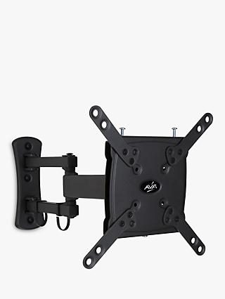 AVF JGL204 Multi Position Mount For TVs up to 39""