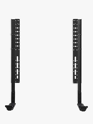AVF JAK101 Universal Sound Bar Mount