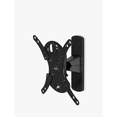 Image of AVF JNL202 Tilt Mount For TVs up to 39