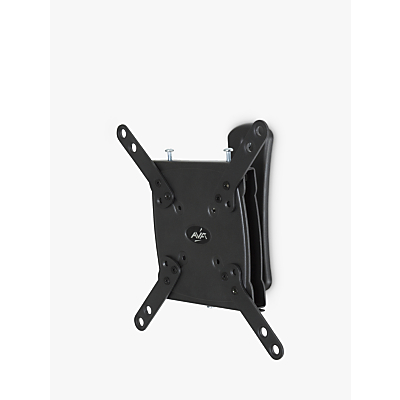 Image of AVF JGL202 Tilt & Turn Mount For TVs up to 39