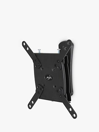 AVF JGL202 Tilt & Turn Mount For TVs up to 39""