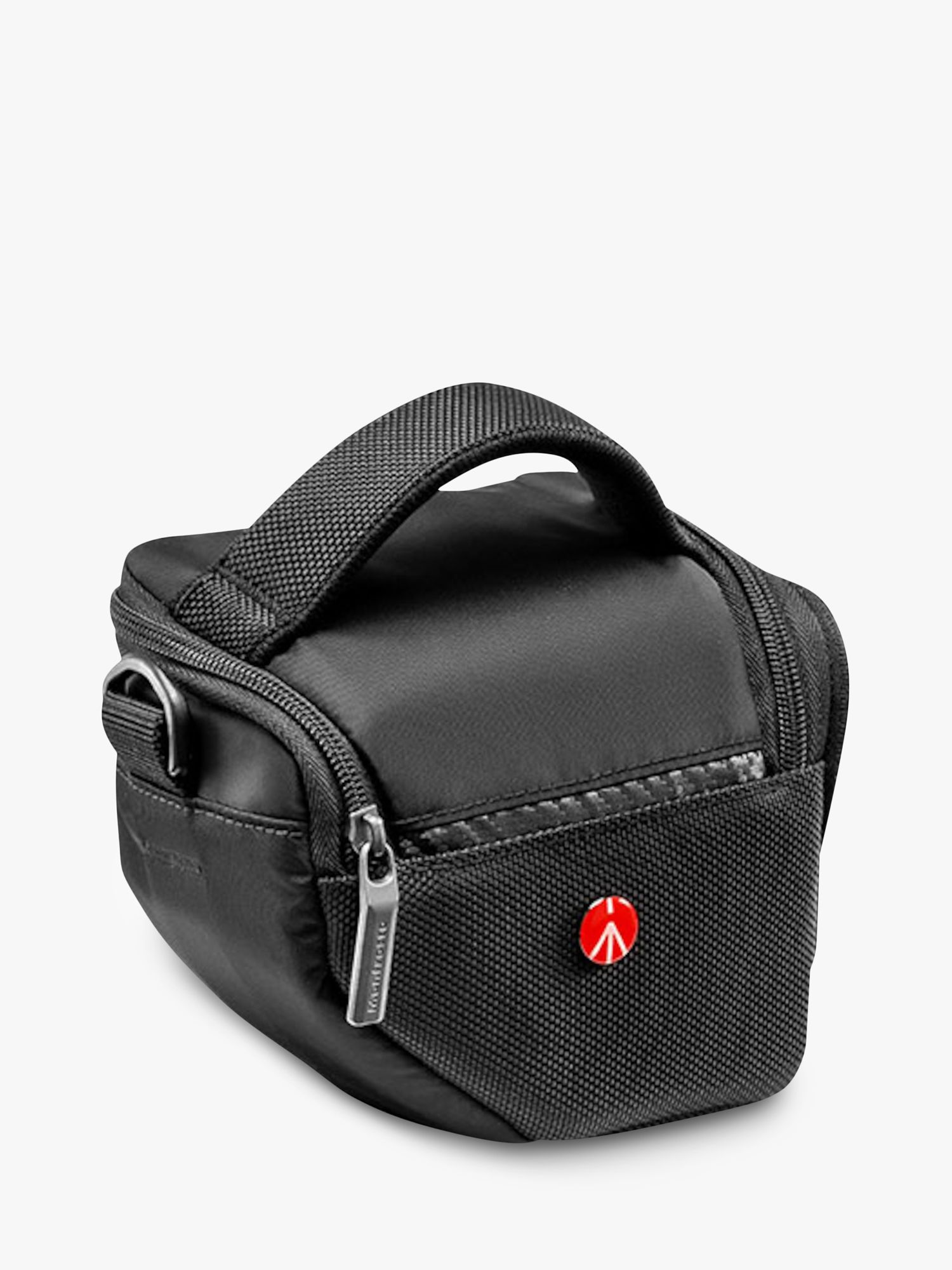 Manfrotto Manfrotto Advanced XS Camera Holster Bag for CSCs, Black