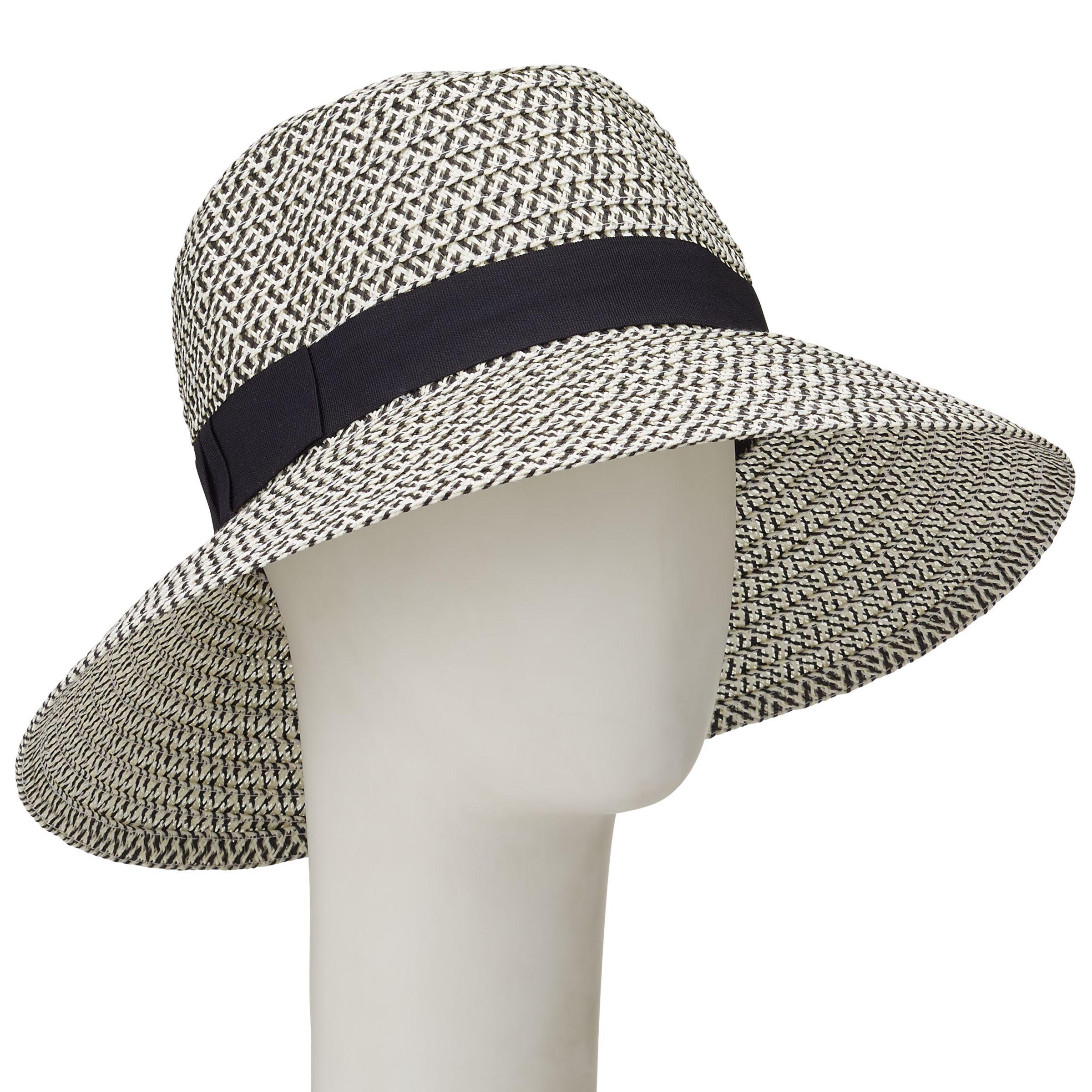 Sun Womens Hats John Lewis