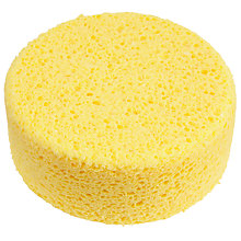 Buy Cellulose Sponge Online at johnlewis.com