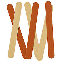 Buy Emery Boards, Set of 6 Online at johnlewis.com