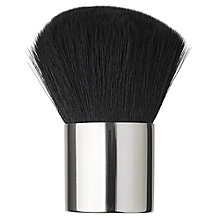 Buy Kabuki Brush Online at johnlewis.com