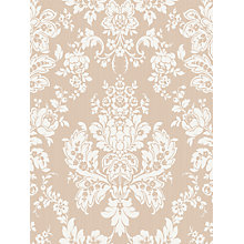 Buy Cole & Son Mariinsky Giselle Paste the Wall Wallpaper Online at johnlewis.com