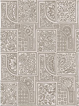 Cole & Son Mariinsky Bellini Paste the Wall Wallpaper